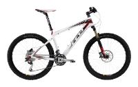 Велосипед Felt Q1220 (2011)