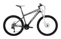 Велосипед Felt Q1020 (2011)