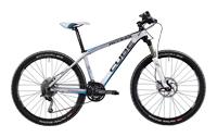 Велосипед Cube Access GTC WLS (2010)