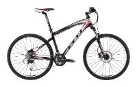 Велосипед Felt Q620 (2011)