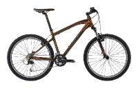 Велосипед Felt Q600 (2011)