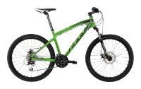 Велосипед Felt Q520 (2011)