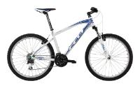 Велосипед Felt Q500 (2011)