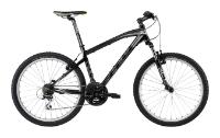 Велосипед Felt Q200 (2011)
