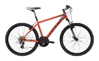 Велосипед Felt Q26 (2011)