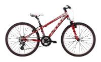 Велосипед Felt Q24 (2011)