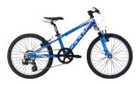 Велосипед Felt Q20S (2011)