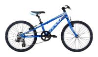 Велосипед Felt Q20R (2011)