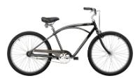Велосипед Felt Luxe (2011)