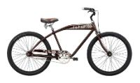 Велосипед Felt Gnargyle (2011)