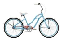 Велосипед Felt Sunliner (2011)
