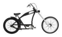 Велосипед Felt Squealer (2011)