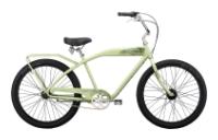 Велосипед Felt Cortez (2011)