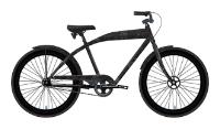 Велосипед Felt Marpat (2011)