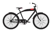 Велосипед Felt Impact (2011)