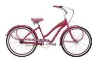 Велосипед Felt Jasmine (2011)