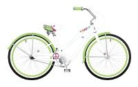 Велосипед Felt Peace (2011)
