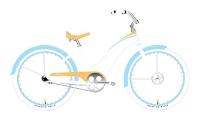 Велосипед Felt Daisy (2011)