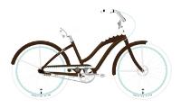 Велосипед Felt Frosting (2011)