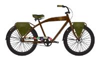 Велосипед Felt Destination (2011)