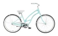 Велосипед Haro Tradewind Shae (2011)