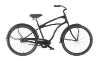 Велосипед Haro Tradewind Marley (2011)