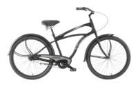 Велосипед Haro Tradewind Ollie (2011)