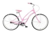 Велосипед Haro Tradewind Judith (2011)