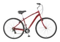 Велосипед Haro Express Sport (2011)