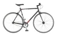 Велосипед Haro Projekt (2011)