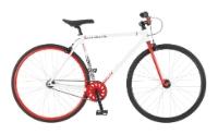 Велосипед Haro Objekt (2011)