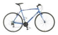 Велосипед Haro Callahan (2011)