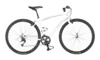 Велосипед Haro Roscoe (2011)