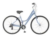 Велосипед Haro Express Lady (2011)
