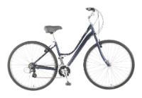 Велосипед Haro Express Sport Lady (2011)