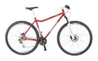 Велосипед Haro Mary XC Expert (2011)
