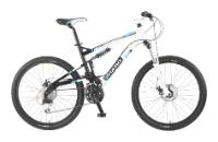 Велосипед Haro Shift R1 (2011)