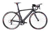 Велосипед Cube Aerium Pro (2010)