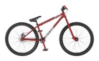 Велосипед Haro Steel Reserve 1.1 (2011)