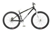 Велосипед Haro Steel Reserve 1.3 (2011)