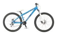 Велосипед Haro Thread Comp (2011)
