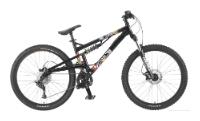 Велосипед Haro Porter Comp (2011)