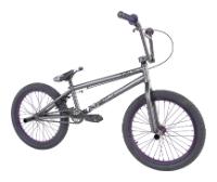 Велосипед Subrosa Novus Street (2011)