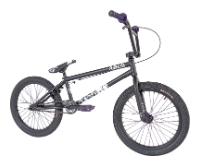 Велосипед Subrosa Malum Dirt (2011)