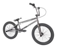 Велосипед Subrosa Malum Street (2011)