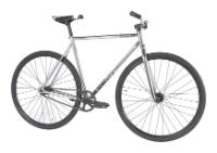 Велосипед Subrosa Malum Fixed (2011)