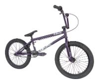 Велосипед Subrosa Letum Dirt (2011)