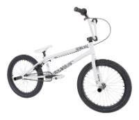 Велосипед Subrosa Letum Street (2011)