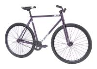 Велосипед Subrosa Letum Fixed (2011)
