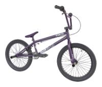 Велосипед Subrosa Salvador Street (2011)